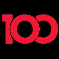 www.tv100.com